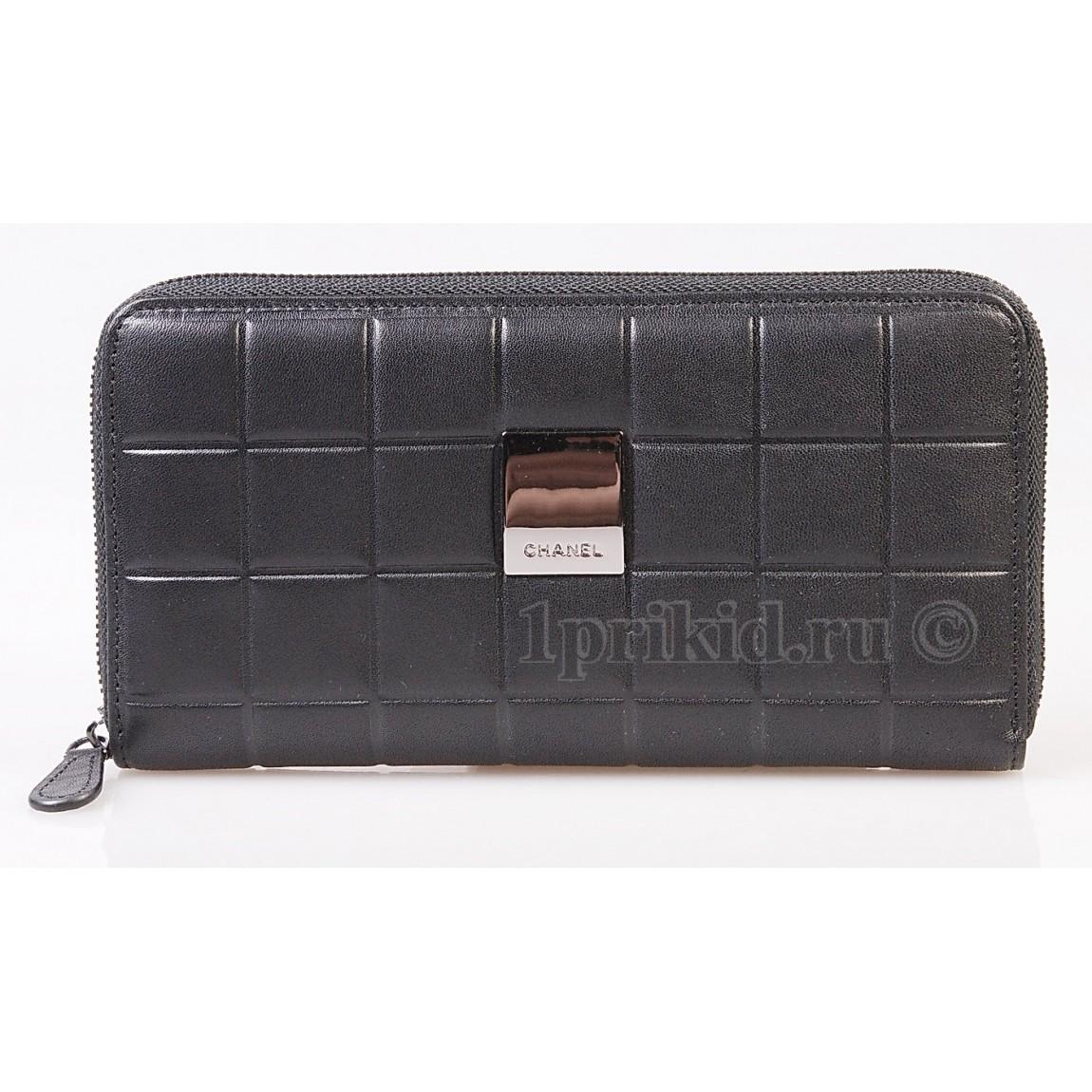 7c83678cf8f3 Женские кожаные кошельки - купить в интернет магазине 1Прикид ру.