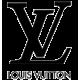 Кошельки LOUIS VUITTON, клатчи, обложки.