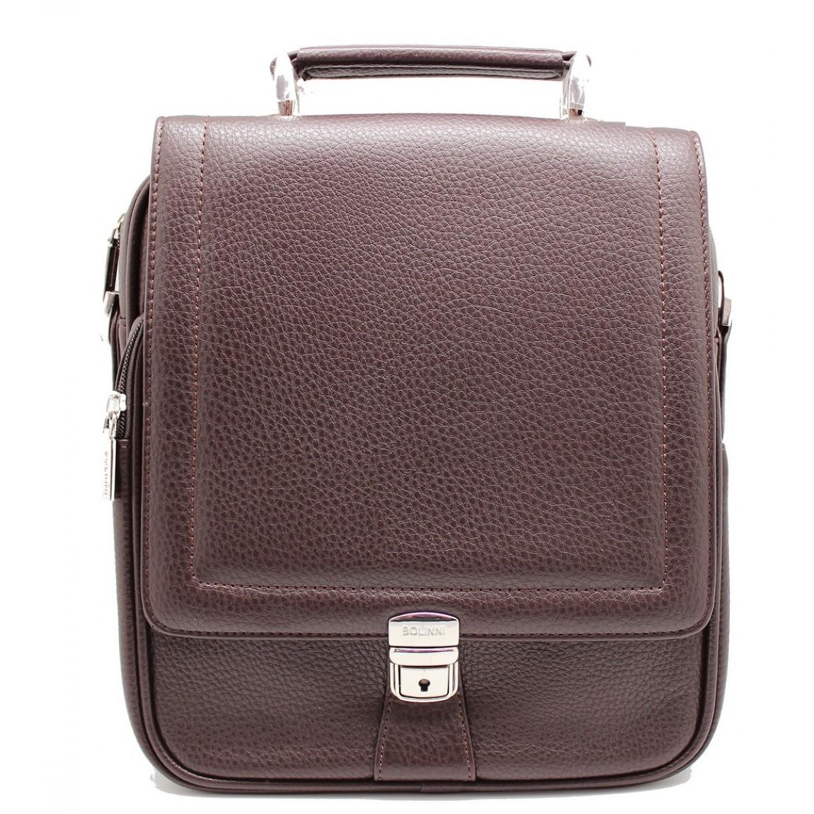 5e600c73454a Мужские сумки купить в интернет магазине 1ПрикиД Ру.