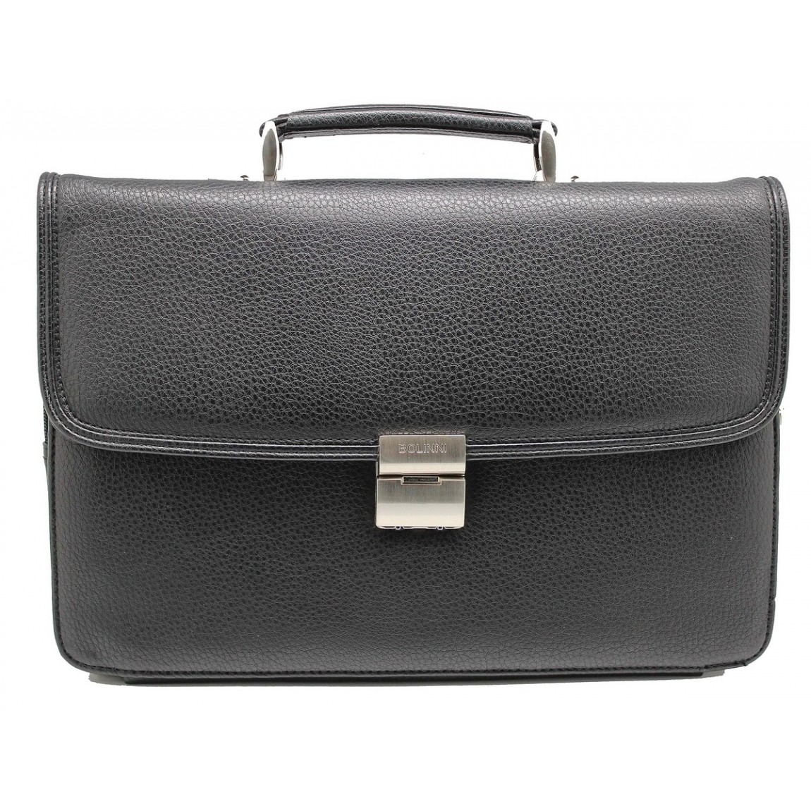 864b6c1f6c6d Bolinni барсетки, планшеты, сумки - для мужчин отличного качества