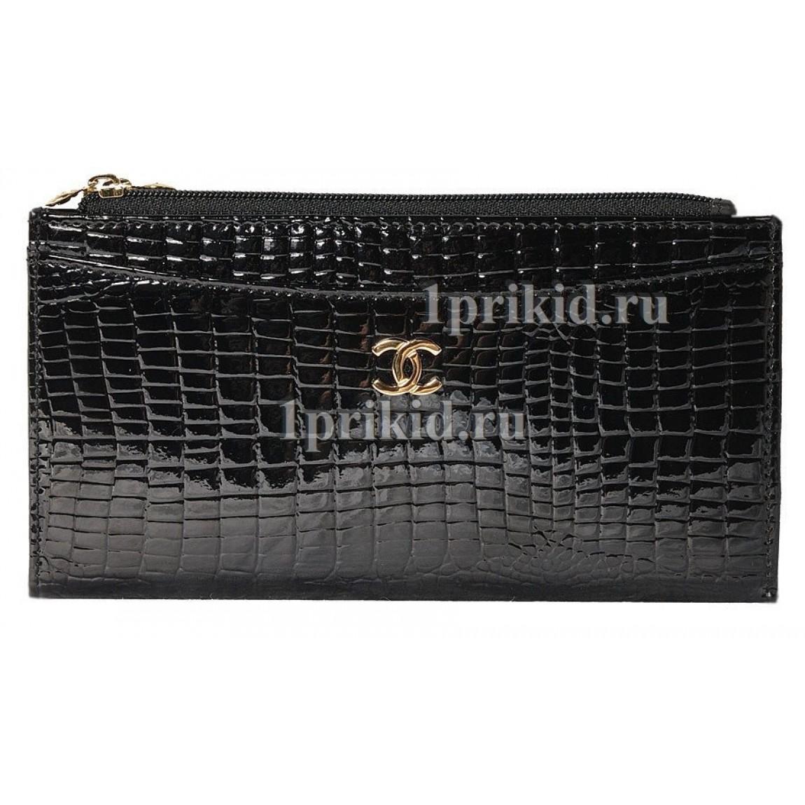 699ee2afbb9d Женские кошельки на молнии купить в интернет магазине 1 Прикид ру.