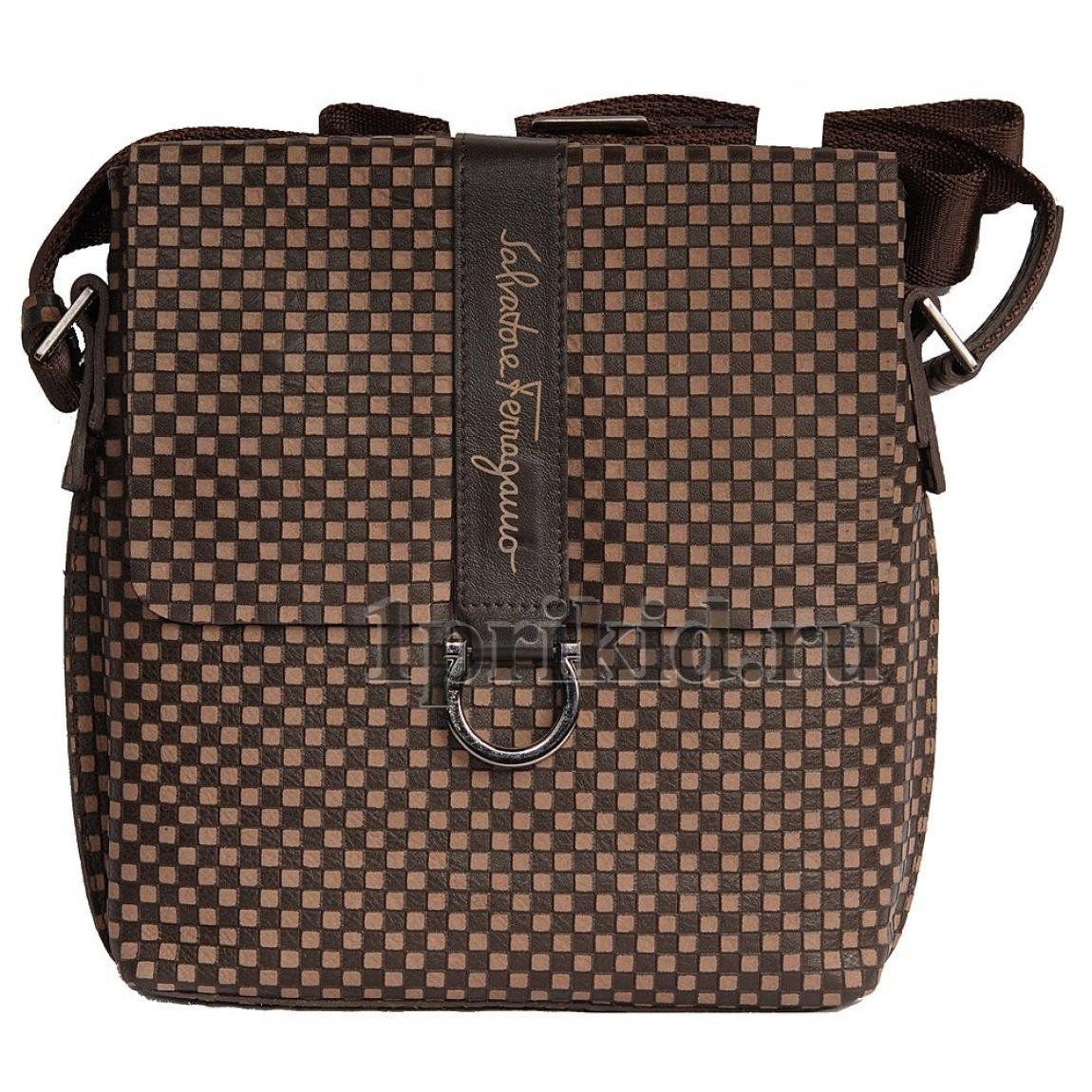 a024aa456038 Salvatore Ferragamo кошельки, портмоне, сумки - купить разных цветов.