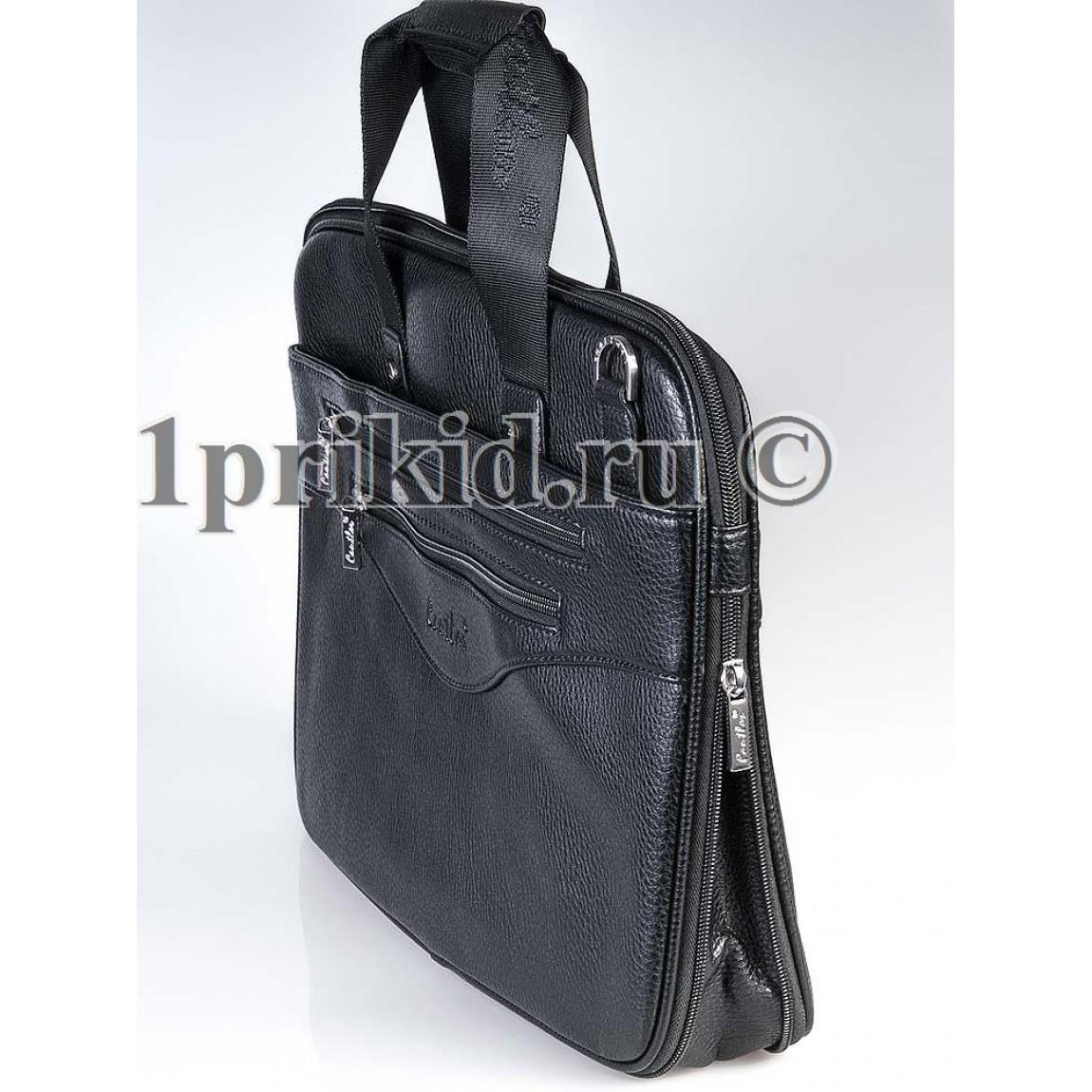 Мужская сумка папка 44634