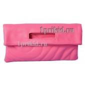 Клатч сумка 6266