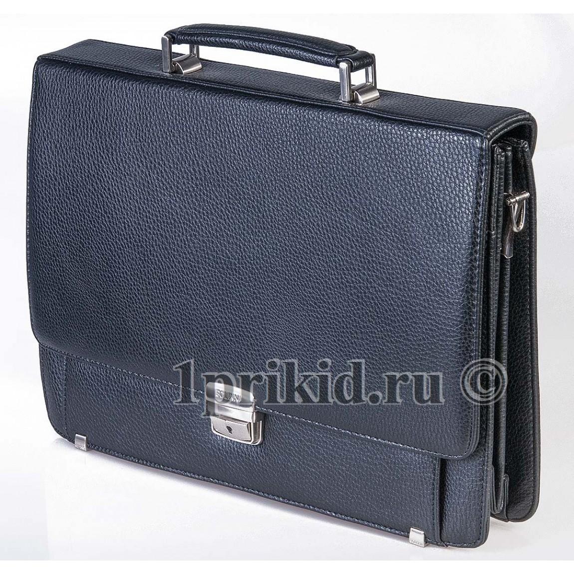Портфель мужской Bolinni 90115