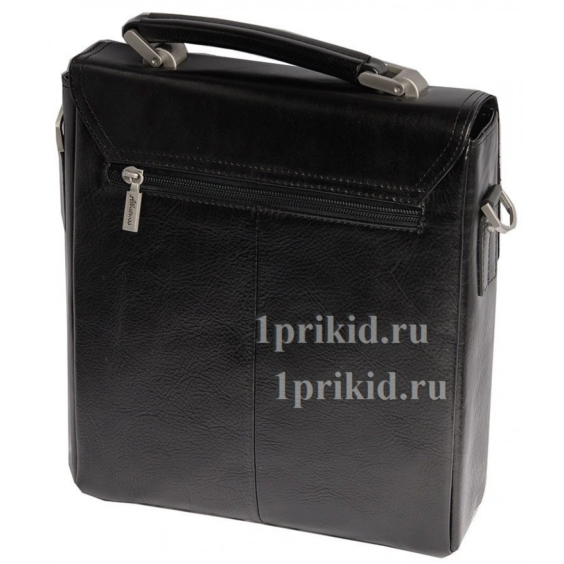 Albatross мужская сумка 8947