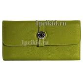 Hermes кошелёк женский 4310