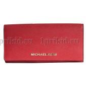 MICHAEL KORS (Майкл Корс) кошелек 54647