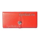 Женский кошелёк Hermes 05129